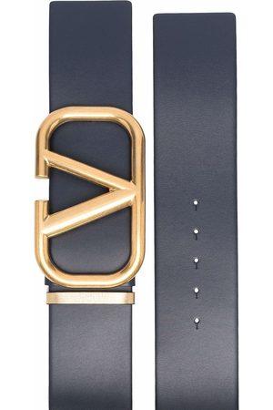 VALENTINO GARAVANI VLogo Signature reversible belt