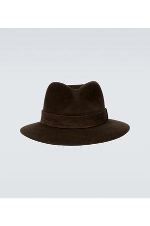 Borsalino Country hat