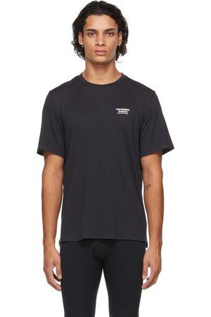 Men Short Sleeve - Pas Normal Studios Balance T-Shirt