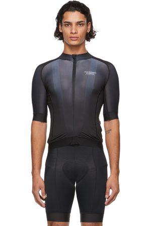 Men Short Sleeve - Pas Normal Studios Mechanism Jersey T-Shirt