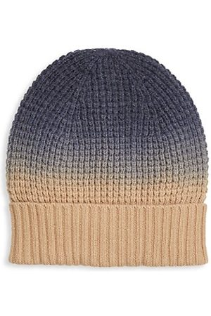 Saks Fifth Avenue Men Beanies - COLLECTION Ombré Stretch Wool Beanie