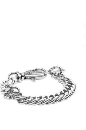 Martine Ali Evan Twin Bracelet