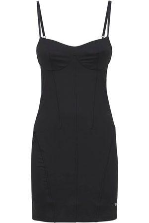 adidas Women Corsets - Corset Dress