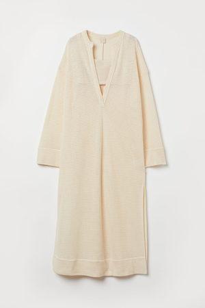 H&M Women Tunic Dresses - Kaftan and top