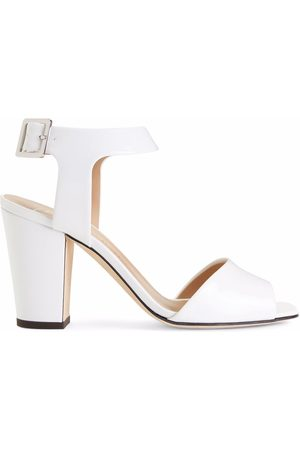 Giuseppe Zanotti Emmanuelle heeled sandals