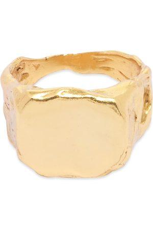 Simuero Men Rings - Valle Ring