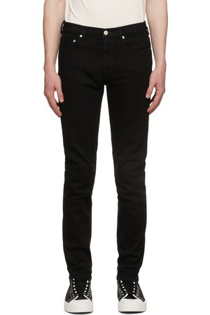 PS by Paul Smith Organic Slim-Fit Jeans