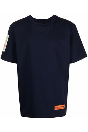 Heron Preston Active short sleeve T-shirt