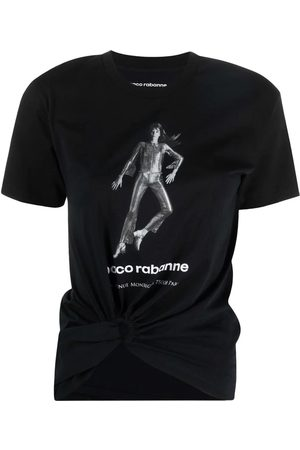 Paco rabanne Women Polo Shirts - T-shirts and Polos