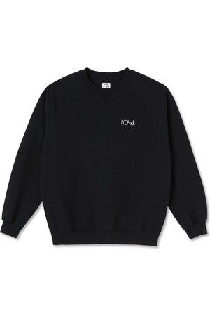 Polar Skate Co. Default Crewneck Sweatshirt