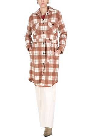 """Woolrich """"""""GENTRY"""" TRENCH"""