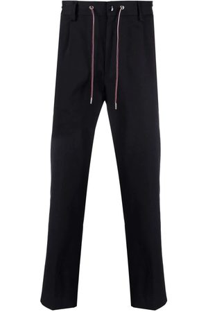 Moncler CUFFED JOGGERS