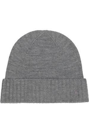 Ralph Lauren Wool beanie hat