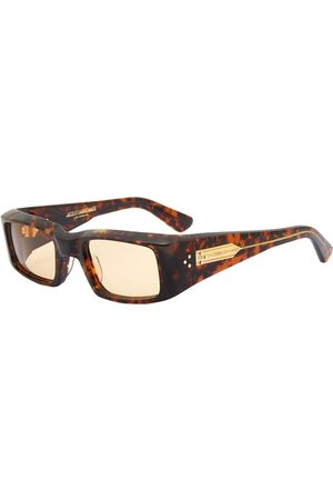 Jacques Marie Mage Harrison Sunglasses