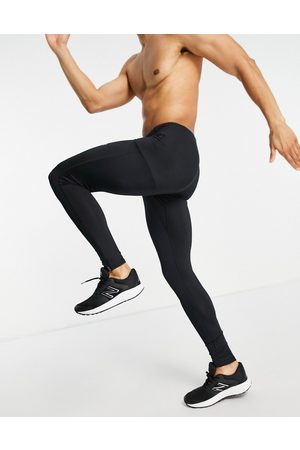 New Balance Running accelerate tights in