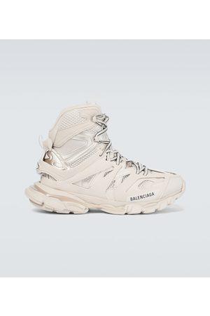 Balenciaga Men Sneakers - Track Hike sneakers