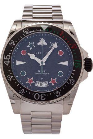 Gucci Men Watches - Dive Watch