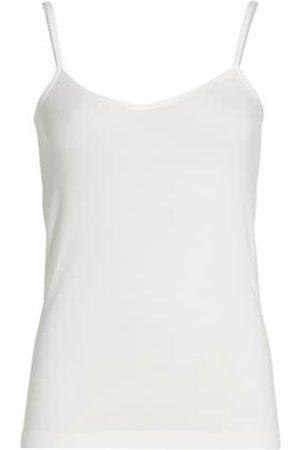 Wolford Women Vests - Aurora Camisole
