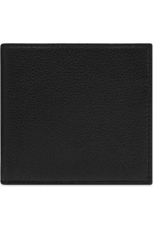 Polo Ralph Lauren Billfold Wallet