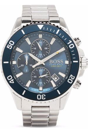 Boss Hugo Boss Admiral Chronograph 45mm