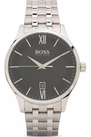 Boss Hugo Boss Elite quartz 41mm