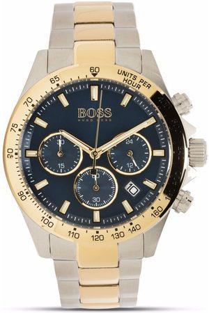 Boss Hugo Boss Men Watches - Hero Chronograph 45mm