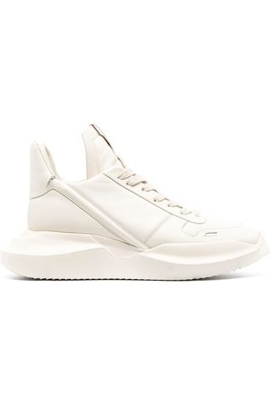 Rick Owens Chunky low-top sneakers