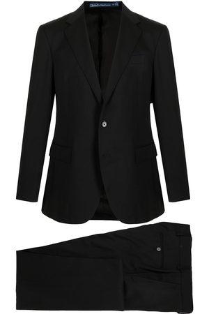 Polo Ralph Lauren Men Suits - Single-breasted suit