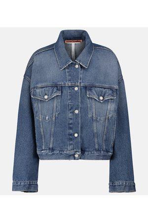 Acne Studios Denim jacket