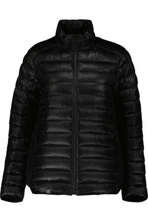 Moncler Nadir down jacket