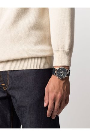 Locman Italy Men Watches - Montecristo Chronograph 47mm
