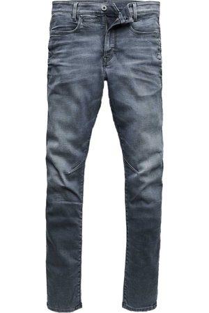 G-Star D-Staq 3D Slim Jeans-Greyish