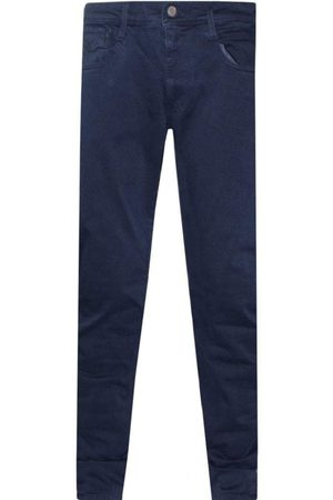 Replay Color Edition Hyperflex Jeans