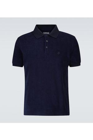 Vilebrequin Majica short-sleeved polo shirt