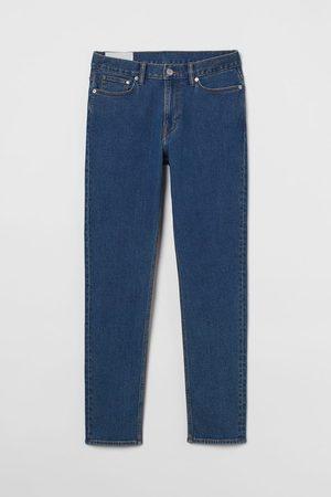 H&M Men Slim - Slim Jeans