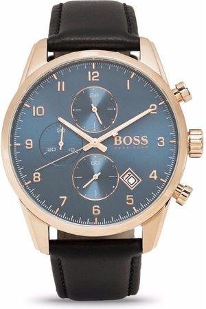Boss Hugo Boss Skymaster quartz 44mm