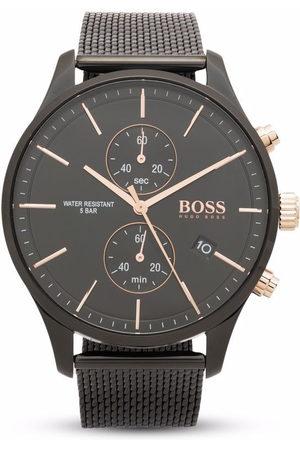 Boss Hugo Boss Associate Chronograph 42mm