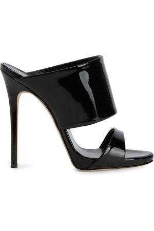 Giuseppe Zanotti Women Heeled Sandals - Andrea high-heel sandals