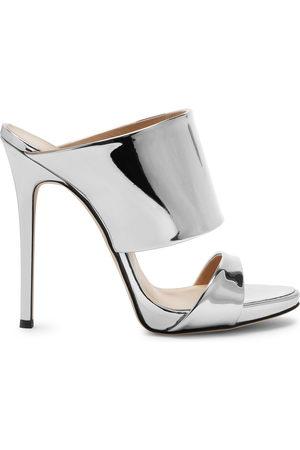 Giuseppe Zanotti Andrea high-heel sandals