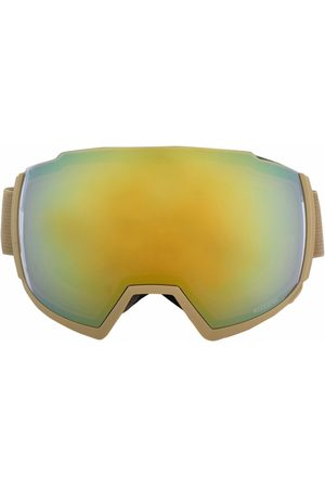 Rossignol Magne'lens ski goggles