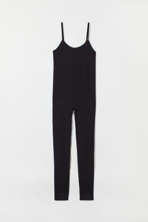 H & M Seamless jumpsuit