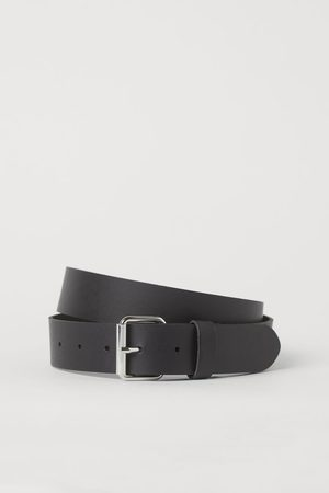 H & M Men Belts - Belt