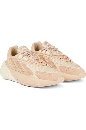 adidas Ozelia sneakers