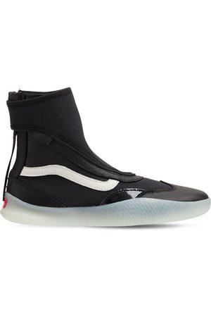 VANS Boot Skoot Lx Sneakers