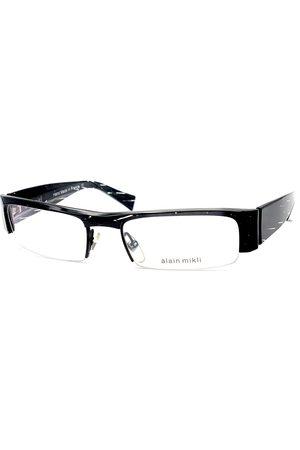 ALAIN MIKLI Men Sunglasses - AL0939