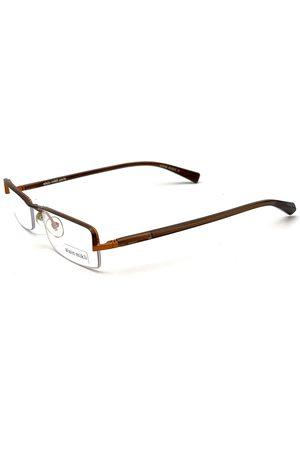 ALAIN MIKLI Men Sunglasses - A0416
