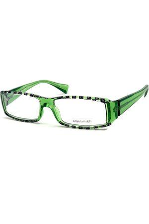 ALAIN MIKLI Women Sunglasses - A0783