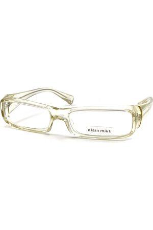 ALAIN MIKLI Women Sunglasses - A0325