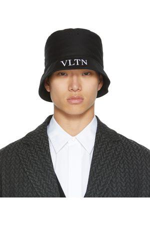 VALENTINO GARAVANI VLTN' Bucket Hat