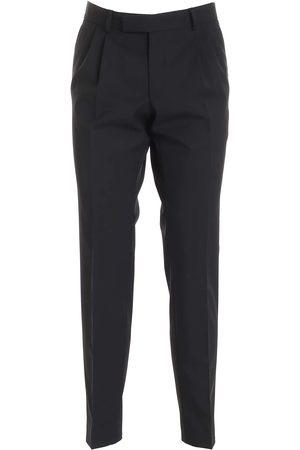 Karl Lagerfeld Suit trouser